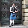 0614-Scotland