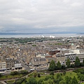 0613-Scotland
