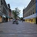 0615-Scotland