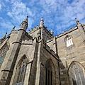0614-Edinburgh