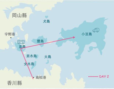 MAP-day2.jpg