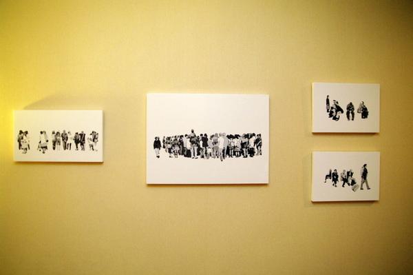 Tezukayama Gallery_03