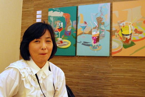 YOKOI FINE ART_01