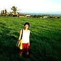 2004 Summer 墾丁