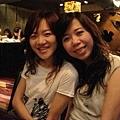 8.7 FIFI茶酒沙龍