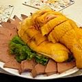 美麗餐廳- 土雞