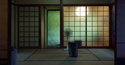 24_Teshima_JanetCardif.jpg