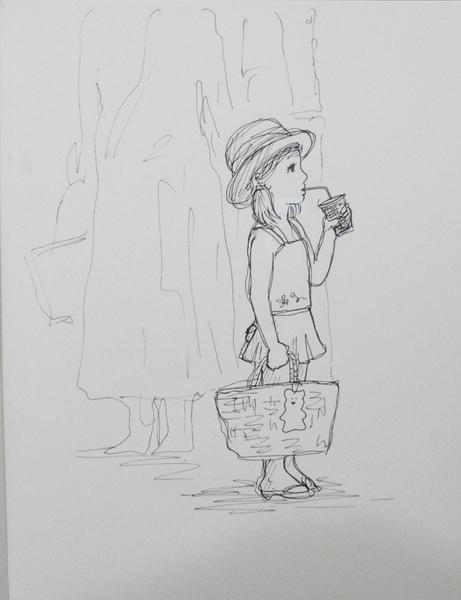 girl 1.JPG