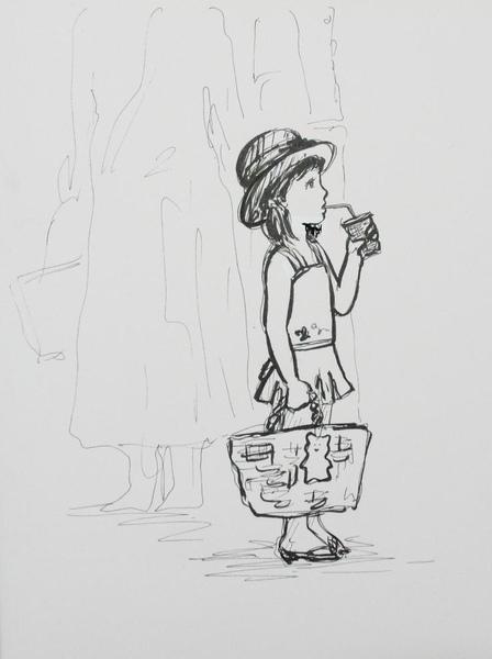 girl 2.JPG