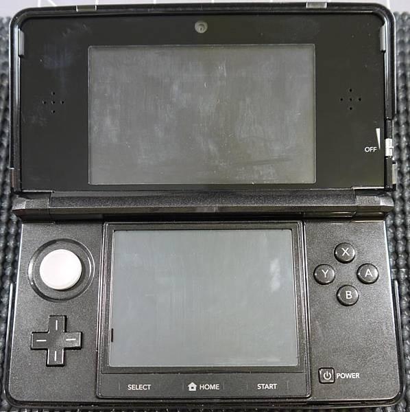Nintendo 3DS-7.JPG