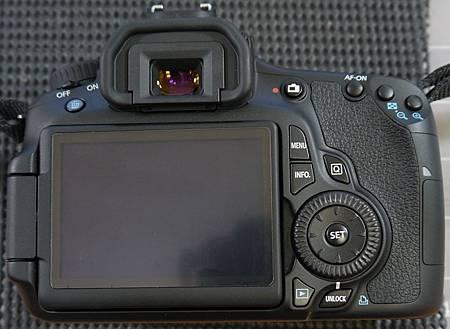 Canon 60D-38
