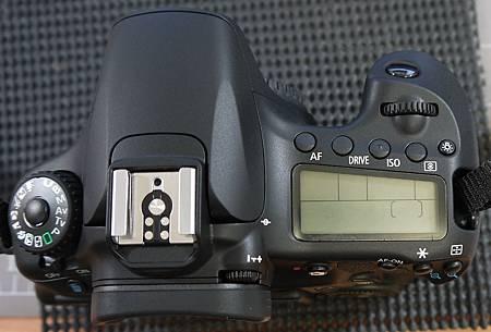 Canon 60D-41