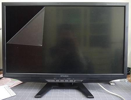 三菱 RDT232WX-2