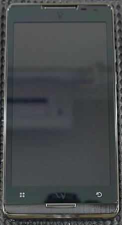 鮮京SK W-S170-3