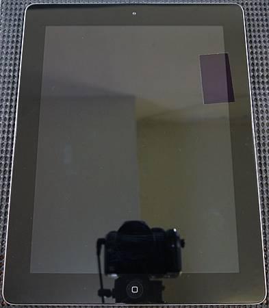 iPad 2-161