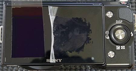 SONY NEX-5-59