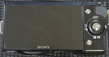 SONY NEX-5-60