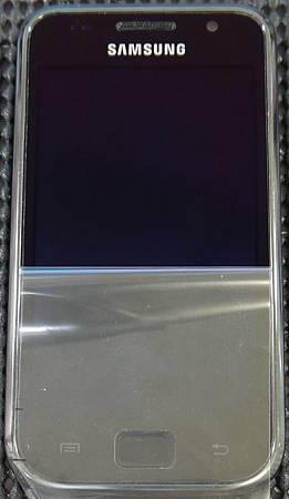 Samsung i9000-114