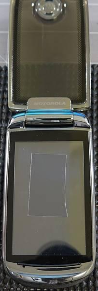 Moto A1680