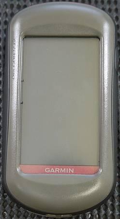 GARMIN 550t-1
