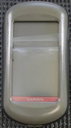 GARMIN 550t-2