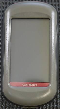GARMIN 550t-3