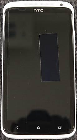 HTC One X-32