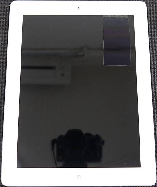 iPad 3-76