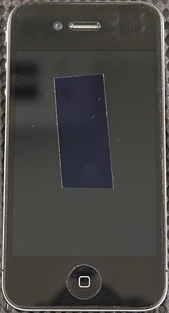 iPhone 4S-28
