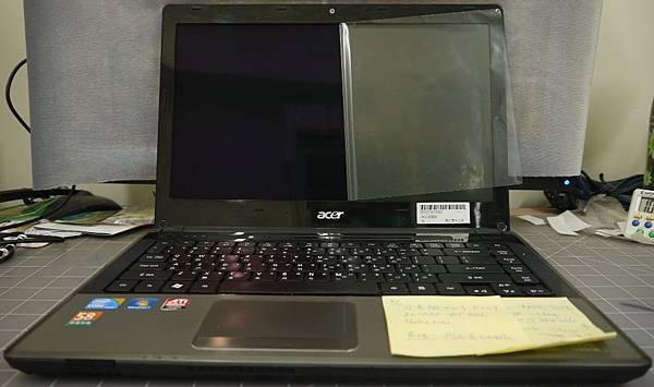 Acer 4820TG-44
