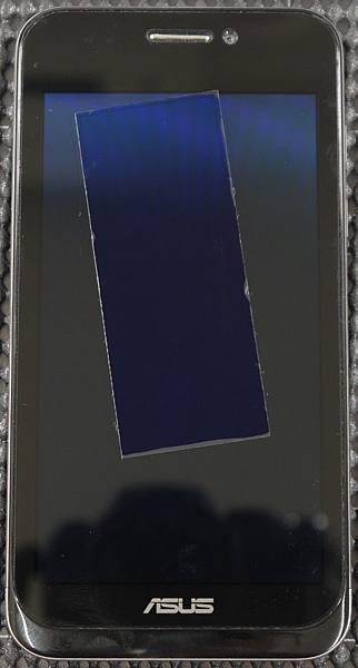 華碩Asus padfone2觸控手機貼頂級AR鍍膜