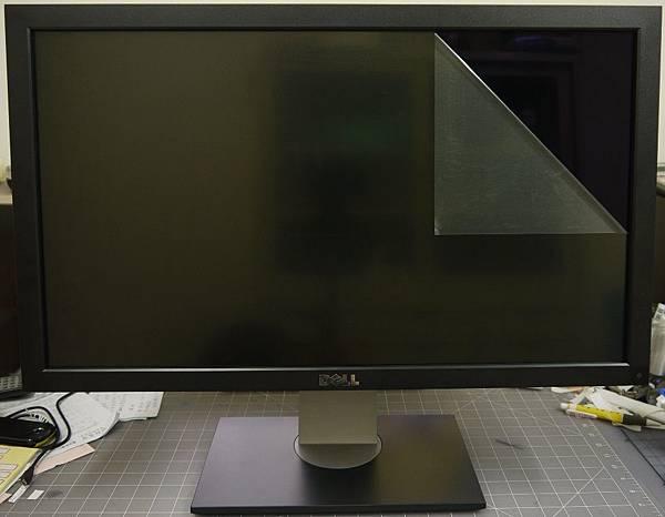 Dell U2711-7