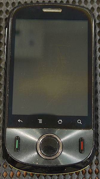 P1300412