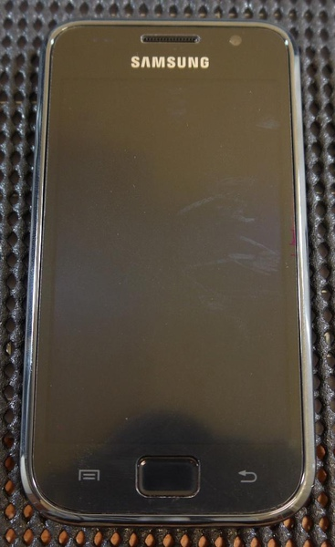 Samsung i9000-58.JPG