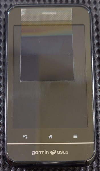 Garmin-Asus A10-8.JPG