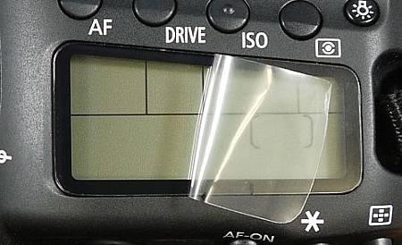 Canon 60D-20.JPG