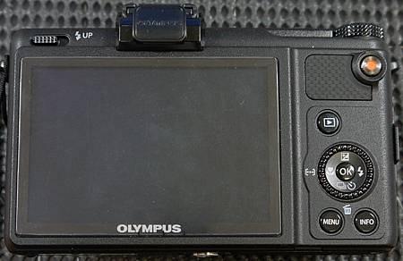 Olympus XZ-1-21.JPG
