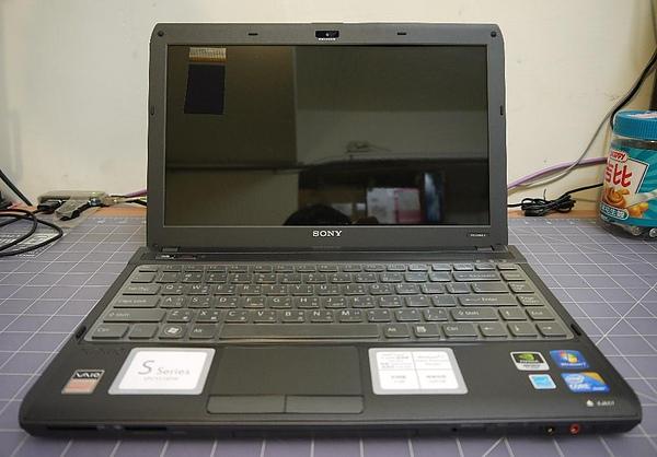 P1020093-原圖.JPG