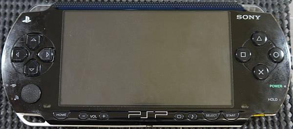 PSP-61.JPG