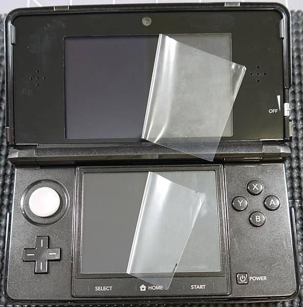 Nintendo 3DS-8.JPG