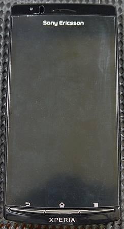SE XPERIA Arc-34.JPG