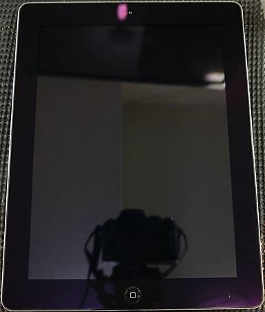 iPad 2-46.JPG