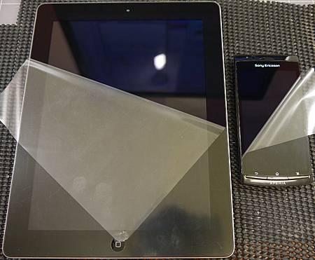 iPad 2-25.JPG