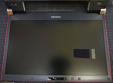 Toshiba R830-26.JPG