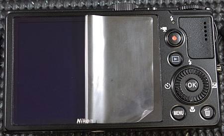 Nikon P300-2.JPG