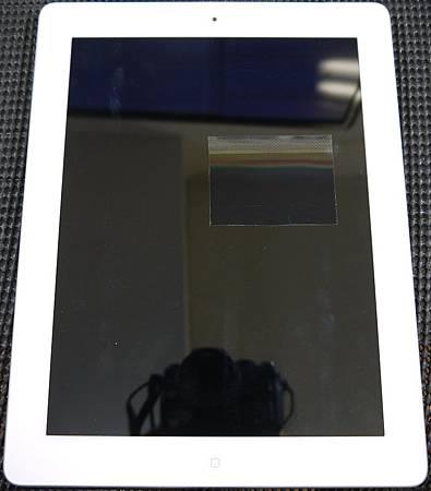 iPad 2-31.JPG