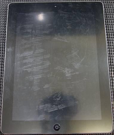 iPad 2-37.JPG