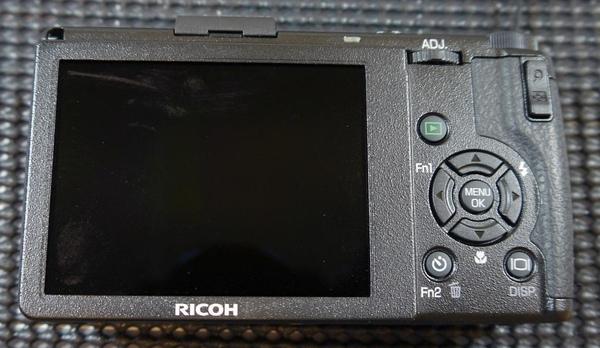 Ricoh GRD3-25.JPG
