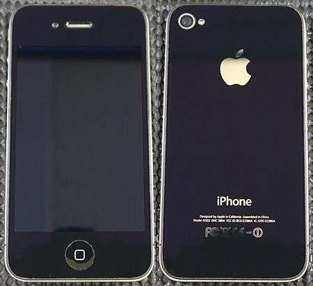 iPhone 4-433.JPG