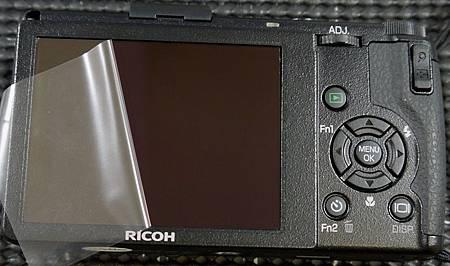 Ricoh GRD3-54.JPG